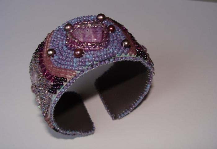 armband 455
